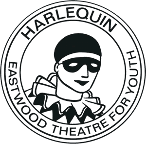 Harlequin - Eastwood Theatre for Youth