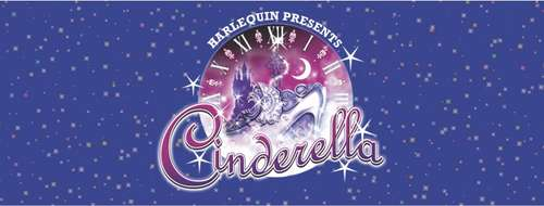 Cinderellalogo